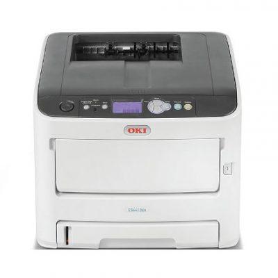 OKI ES6412n Copier